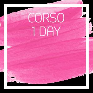 icona_corso_1day