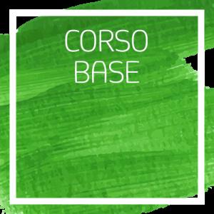 icona_corso_base