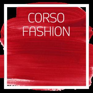 icona_corso_fashion