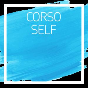 icona_corso_self